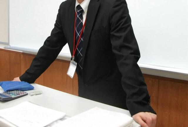 kawaijuku tachikawa