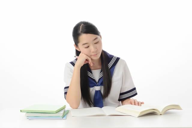 hoshinokoukou hensachi