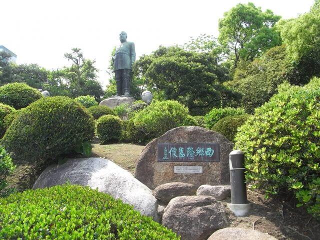 tsurumarukoukou hensachi