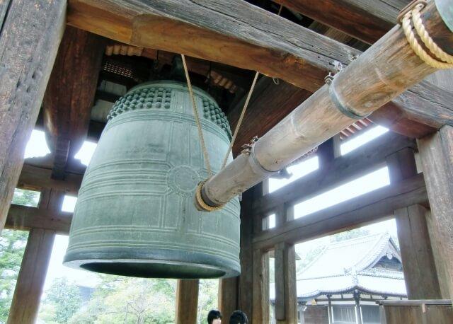 toudaijigakuen hensachi