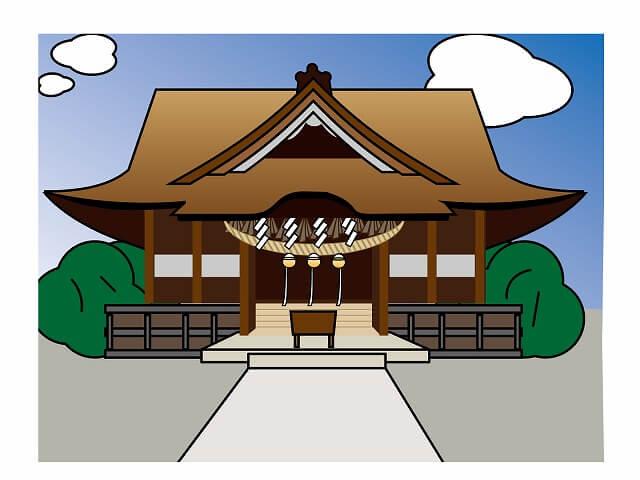 kokugakuindaigaku hensachi