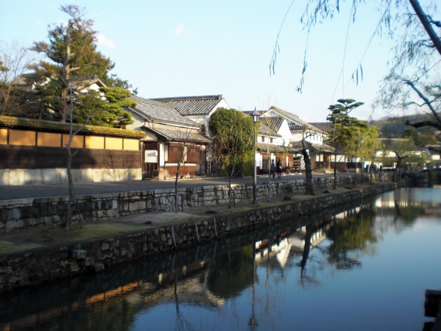 okayamadaigaku hensachi