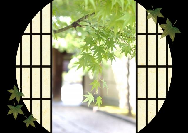 kyoutodaigaku hensachi