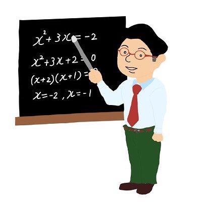 kyouikugakubu hensachi rankingu