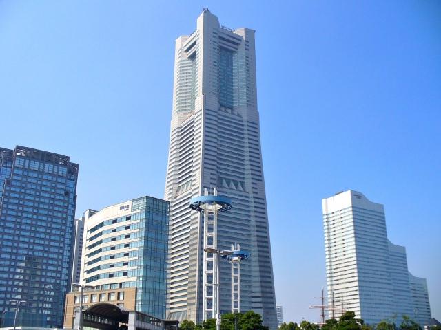 kanagawadaigaku hensachi rankingu