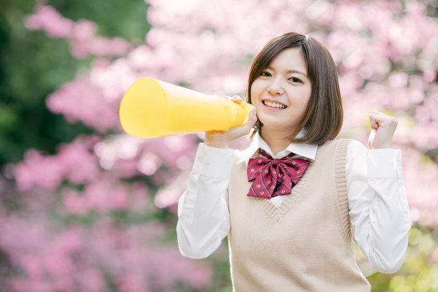 touhokudaigaku hensachi rankingu