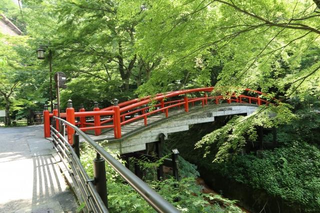 shibukawakoukou hensachi