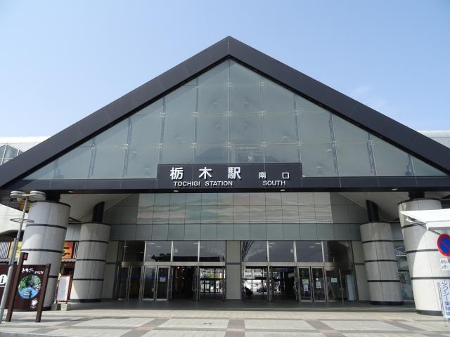 yaitahigashikoukou hensachi