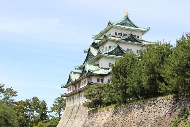 seiryoukoukou hensachi