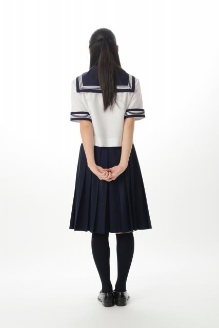 kariyakitakoukou seifuku